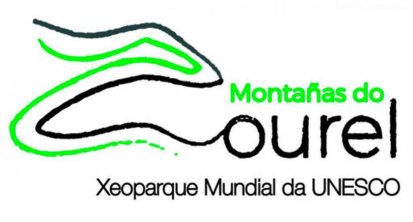 Logo-Montañas do Courel.jpg