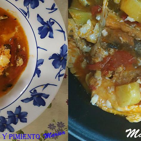 Bacalao con patatas y pimiento-2-WEB.jpg