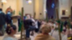 Dentro de la Concatedral-1-WEB.jpg