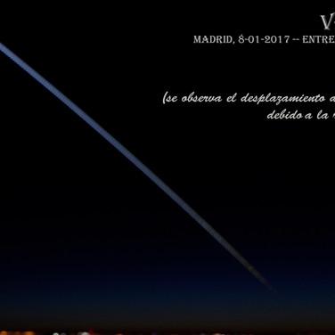 Venus-trail-1c.jpg
