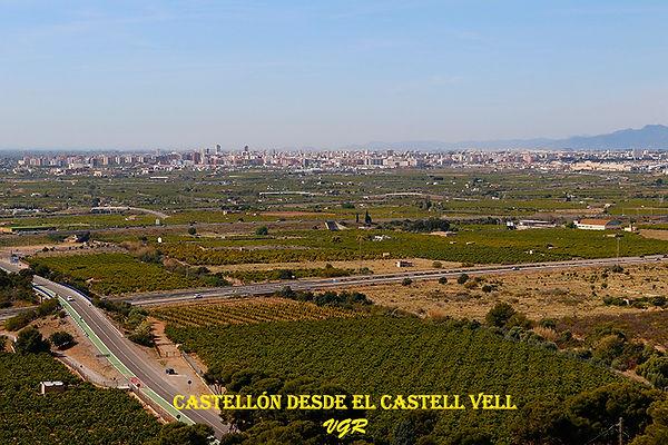 Castellon desde Castell Vell-WEB.jpg