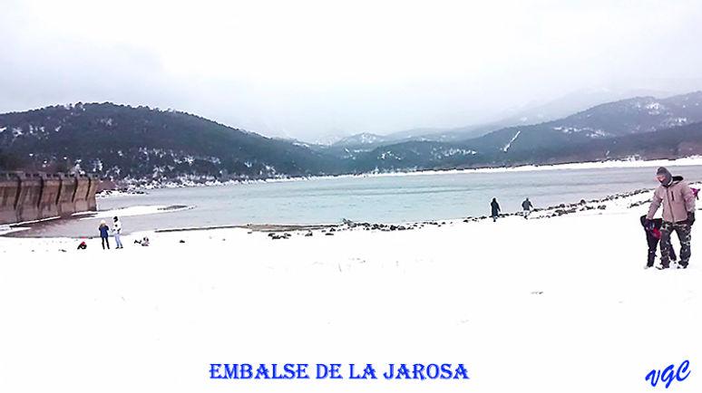 Lago Nevado-5-WEB.jpg