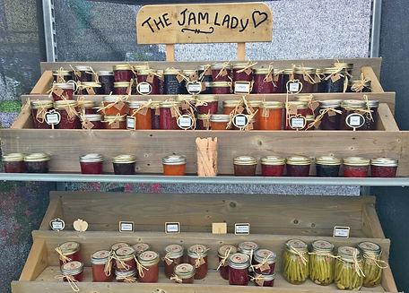 JamLady Display.jpg