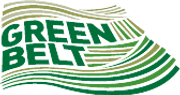 greenbeltlogo.png