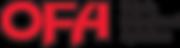 logo_2012.png