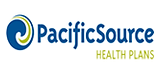 PacificSource_Health_Plans2.gif.png