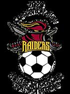 Raider-ShootOut-logo-2020-Transparent.pn