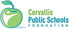 corvallis-public-schools-foundation.png