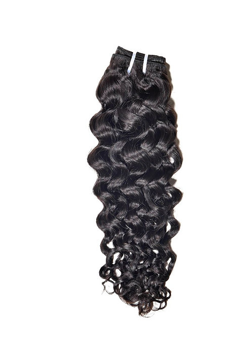 Simpli Hair Brazilian Spanish Wave