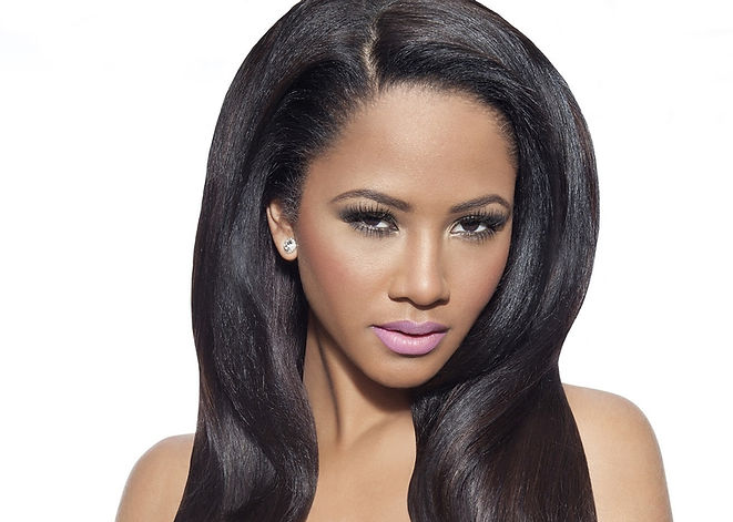 Virgin-Remy-Hair-Yaki-Straight.jpg