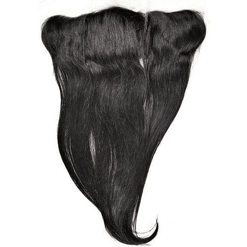 Simpli Hair Brazilan Straight Frontal