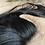 Thumbnail: Simpli Hair Brazilian Straight Closure