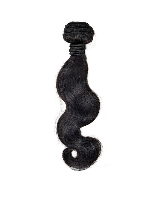 Simpli Hair Brazilian Body Wave