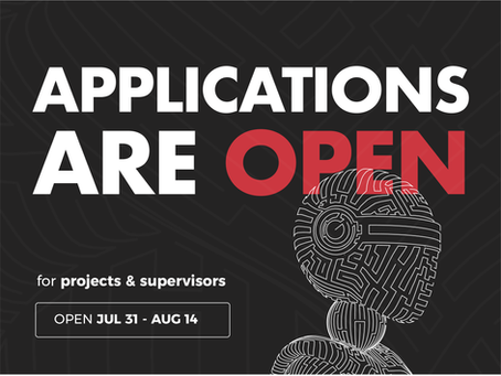 Hero House Artificial Intelligence Incubation Program 2020 Batch is Launched