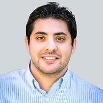 Shahan Khoshafian