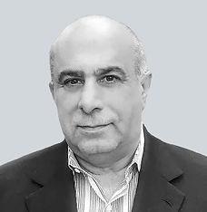 Zare Baghdasarian