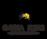 לוגו-01-01.png
