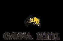 Gavna Logo