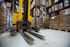 warehouse jobs hawaii
