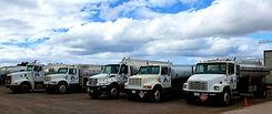 fuel driver careers hawaii