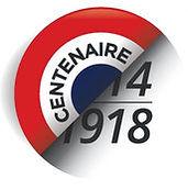 Logo centenaire label.jpg