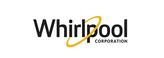 whirlpool - metalgalvano.png