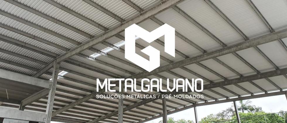 RIGOR METALGALVANO (2).jpg