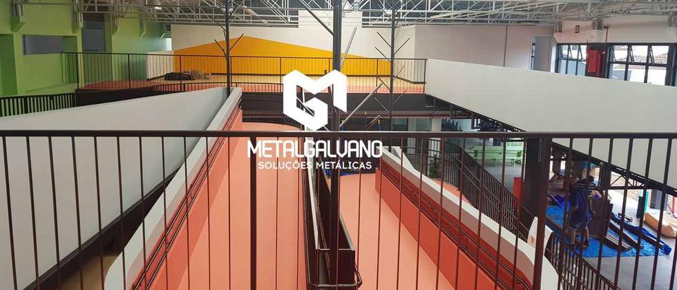 metalgalvano colegio uni joinville (6).j