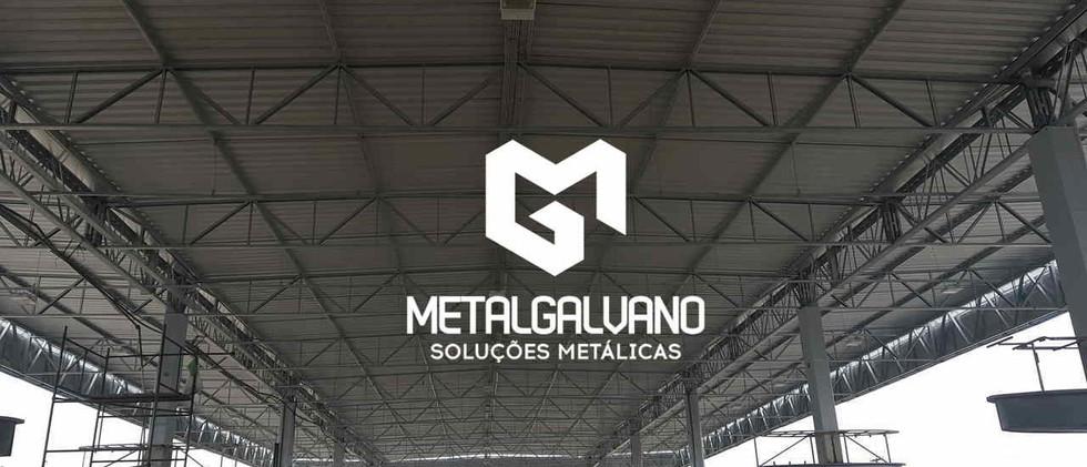 Posto Provesi - metalgalvano (3).jpg