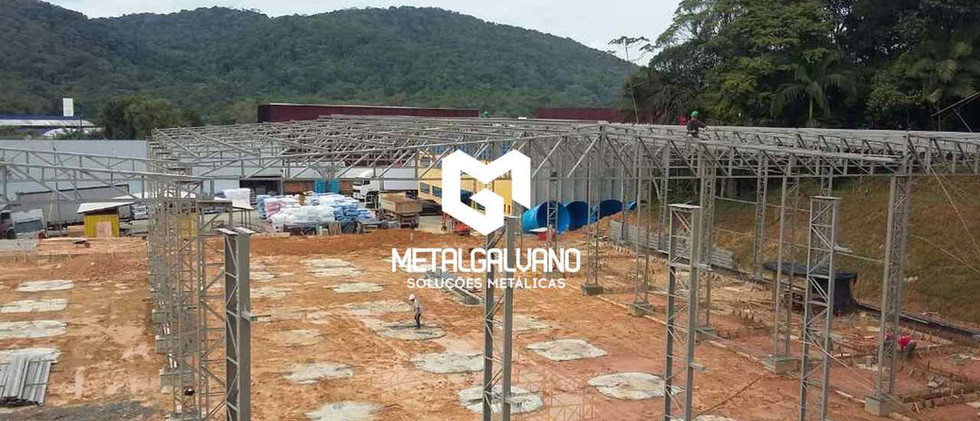 Ecoville Metalgalvano (4).jpg