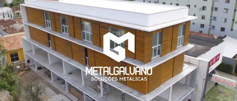 HMI - metalgalvano (12).jpg