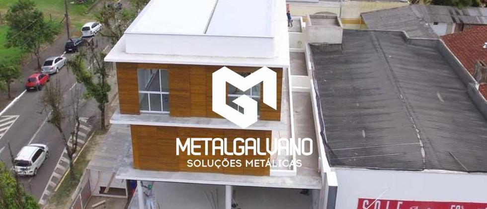 HMI - metalgalvano (7).jpg