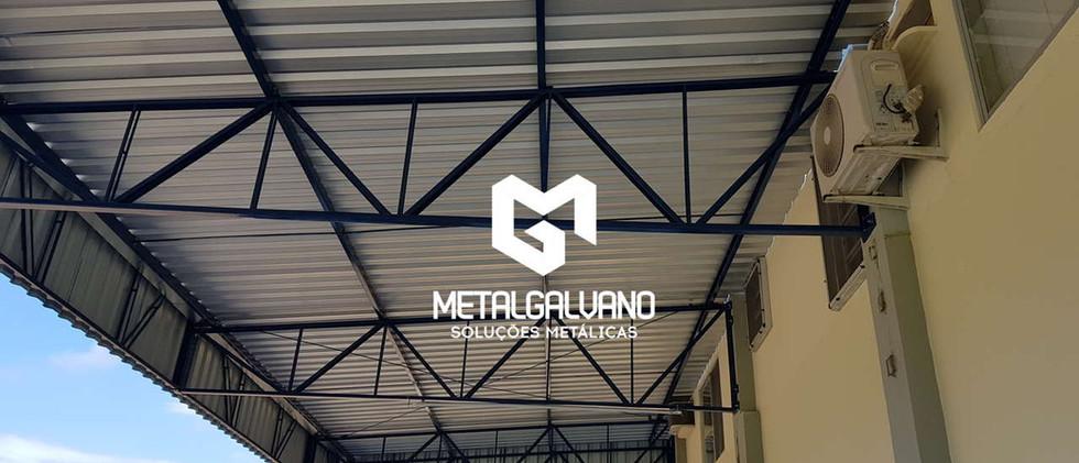 metalgalvano alpendre araquari (5).jpg