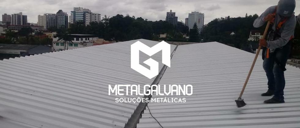 HMI - metalgalvano (4).jpg
