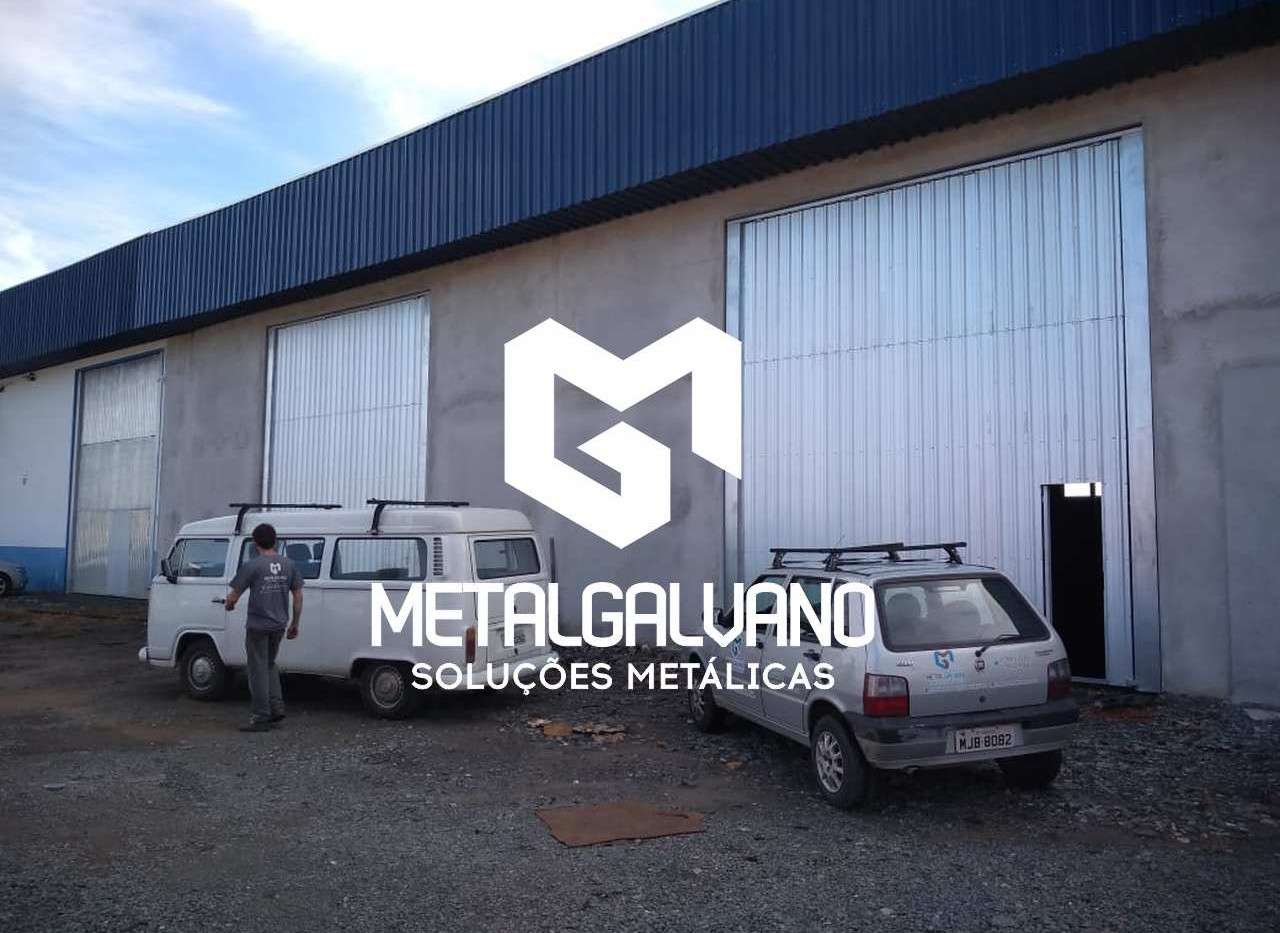 portao de elevação metalgalvano_(1).jpg