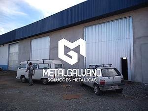 portao_de_elevação_metalgalvano_(1).jpg