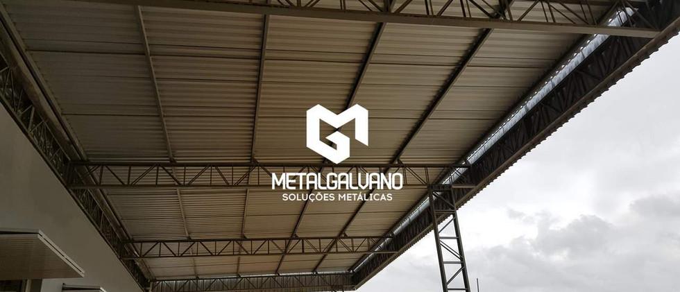 Ecoville Metalgalvano (17).jpg