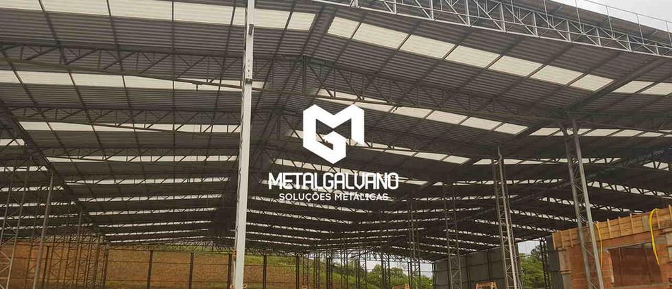 Ecoville Metalgalvano (14).jpg