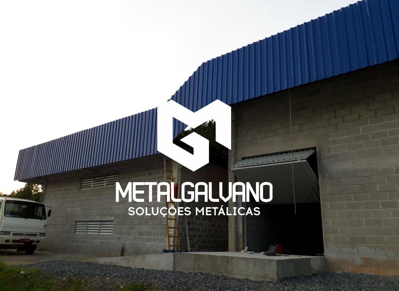 cobertura metalica metalgalvano (18).jpg