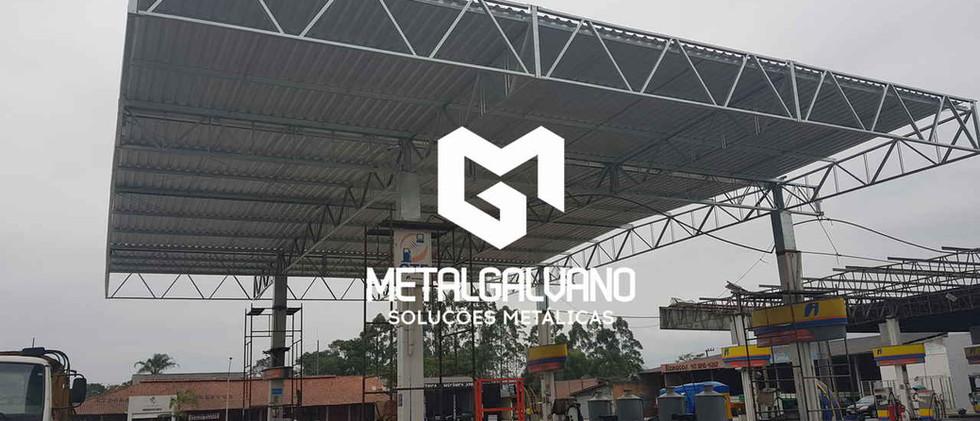 Posto Provesi - metalgalvano (4).jpg