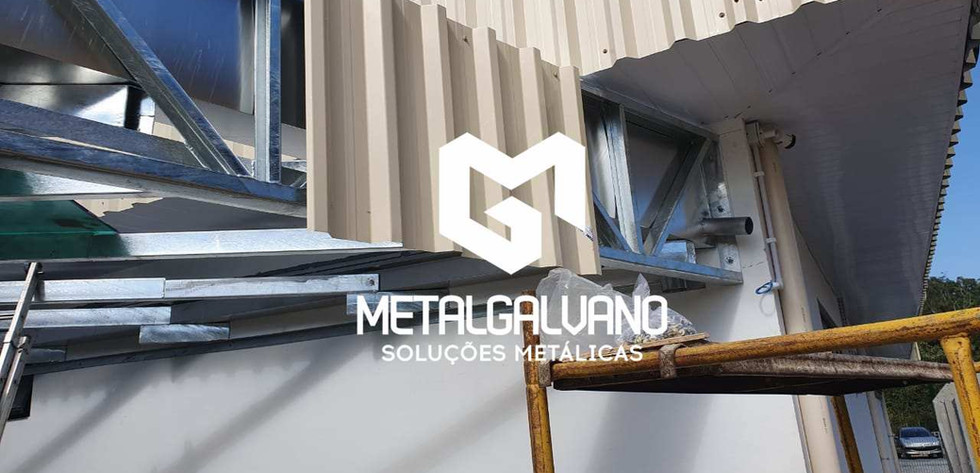 cobertura metalica metalgalvano (15).jpg