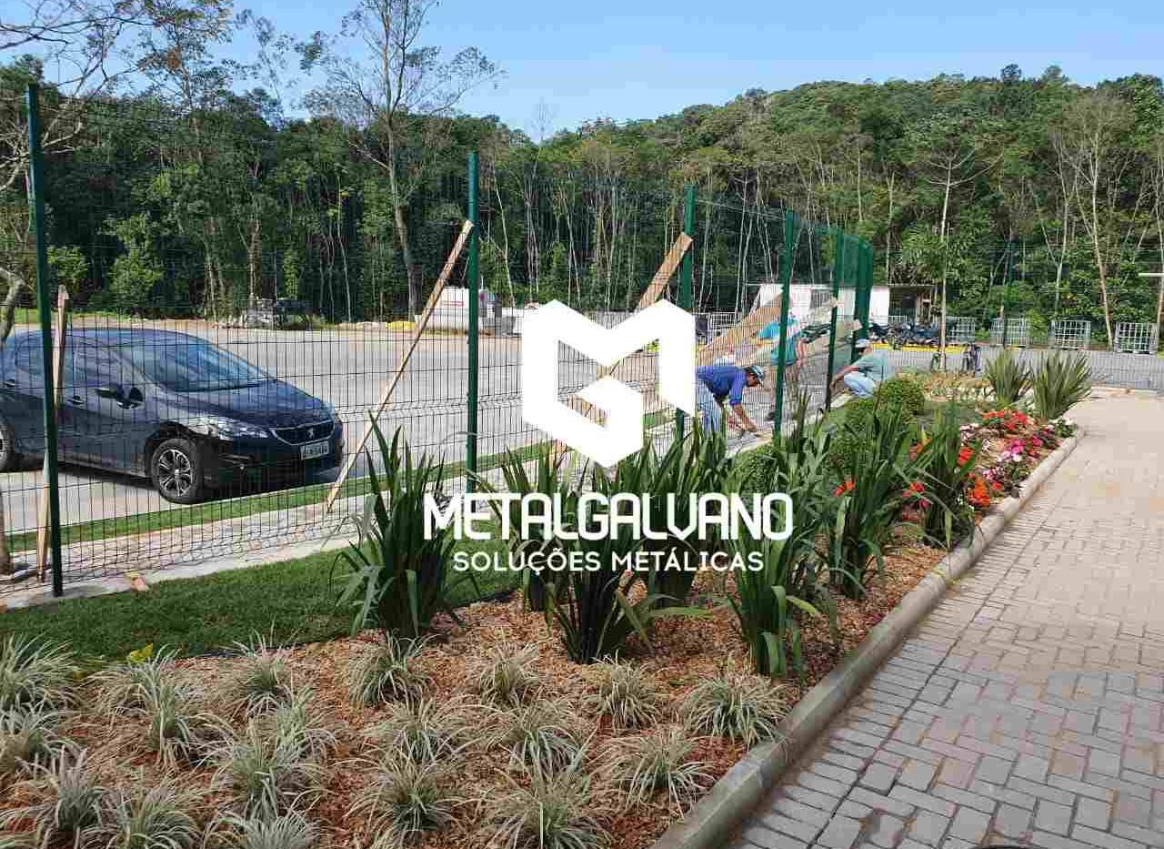 cobertura metalica metalgalvano (16).jpg