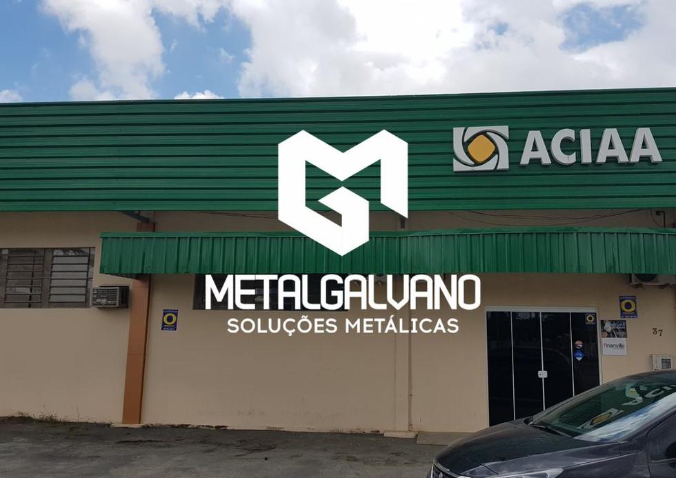 cobertura metalica metalgalvano (2).jpg