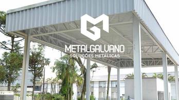 metalgalvano Estruturas metalicas (1).jp