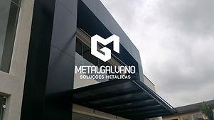 Alianza Engenharia - metalgalvano (6).jp