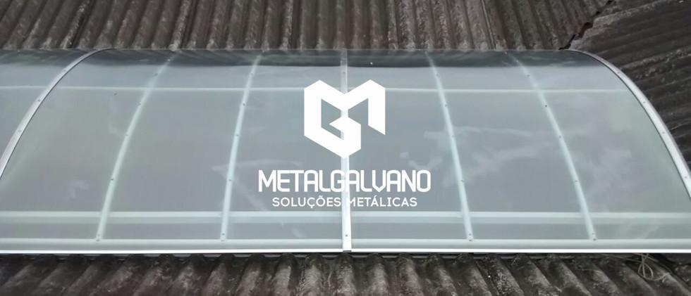 Colégio_Estadual_-_metalgalvano_(10).jpg