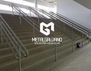 corrimão metalgalvano (2).jpg
