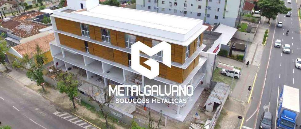 HMI - metalgalvano (8).jpg