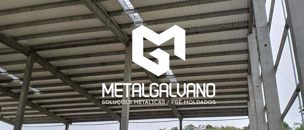 RIGOR METALGALVANO (9).jpg
