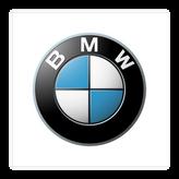 BMW - metalgalvano_editado.png